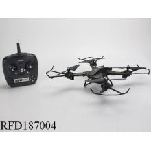 NO NAME P01431, RC Dron s kamerou