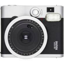 Fujifilm Instax Mini 90 Neo (čierny)