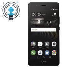 Huawei P9 Lite Dual SIM (čierny)