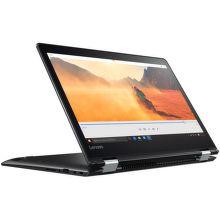 Lenovo Yoga 510-14, 80S700BMCK (čierna)