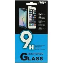 HUAWEI Temperované sklo pre Huawei P10