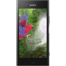 Sony smartfóny