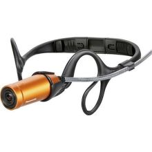 Panasonic HX-A100E-D oranžová