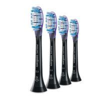 Philips Sonicare HX9054/33 G3 Premium Gum Care náhradné hlavice (4ks)