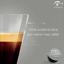 Nescafé Dolce Gusto Ristretto Barista kapslová káva (16ks ... e81f4a7c51