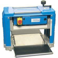 GÜDE GMH 2000 - montážna hrúbkovacia frézovačka