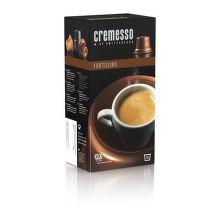 Cremesso Café Fortissimo (16ks)