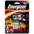 ENERGIZER HEADLIGHT 3LED