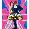 BD F - Austin Powers - Špionátor (Blu-ray)