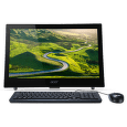 ACER Aspire AiO AZ1-602, All In One 1