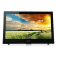 ACER Aspire AiO AZ1-602, All In One 6