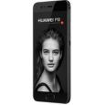 Huawei P10 čierny - Smartfón_07