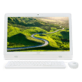 ACER Aspire AiO AZ1-612, All In One_white_1