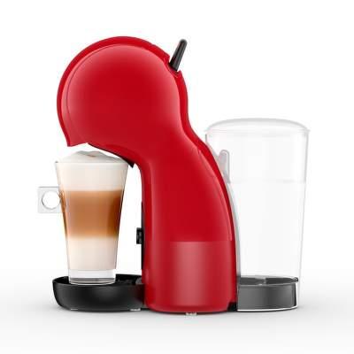 Kapsulový kávovar Krups KP1A0531 Nescafé Dolce Gusto