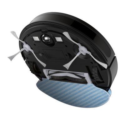 mop rowenta RR7245WH