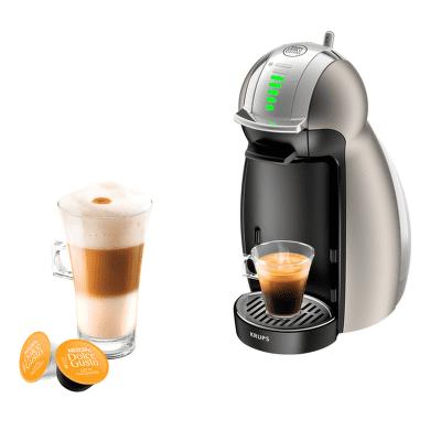 Krups Nescafé Dolce Gusto Genio 2 KP160T31