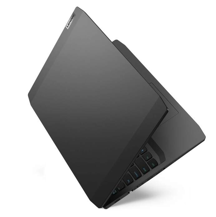 Lenovo-IdeaPad-Gaming-3-15IMH05-4