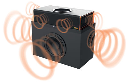 CREATIVE-iRoar-Rock,-Subwoofer_03
