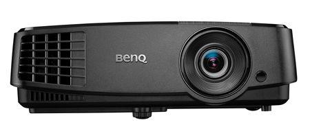 BENQ-MS506-SVGA