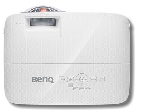 BENQ-MW826ST-WXGA_05
