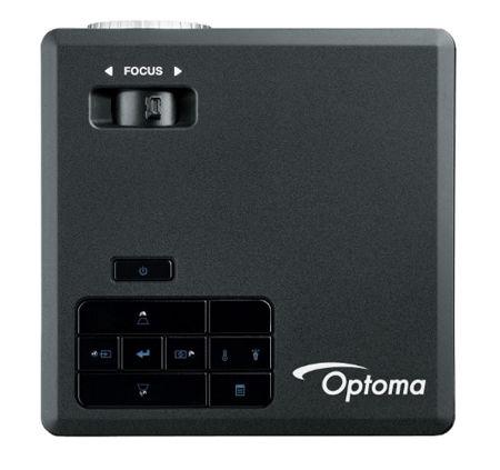 OPTOMA-ML750e-WXGA_04