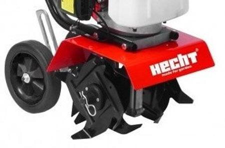 HECHT-743,-Motorový-kultivátor_02