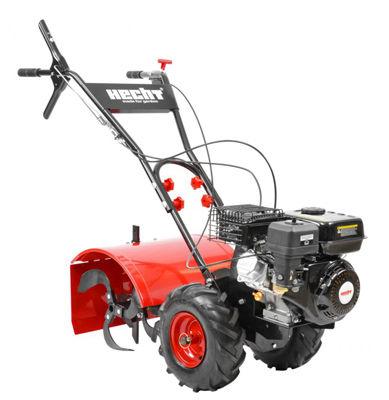 HECHT-750,-Motorový-kultivátor