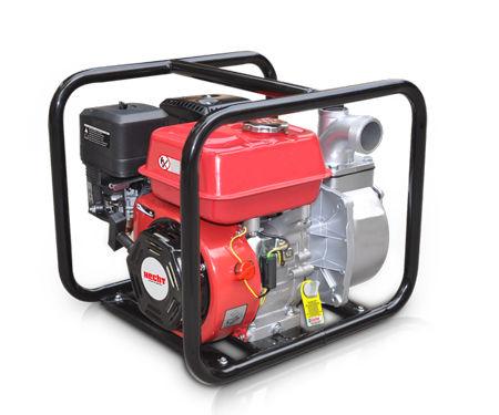 HECHT-3635,-Motorové-čerpadlo