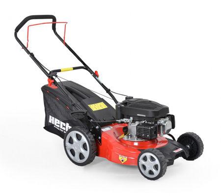 HECHT-543,-Motorová-kosačka