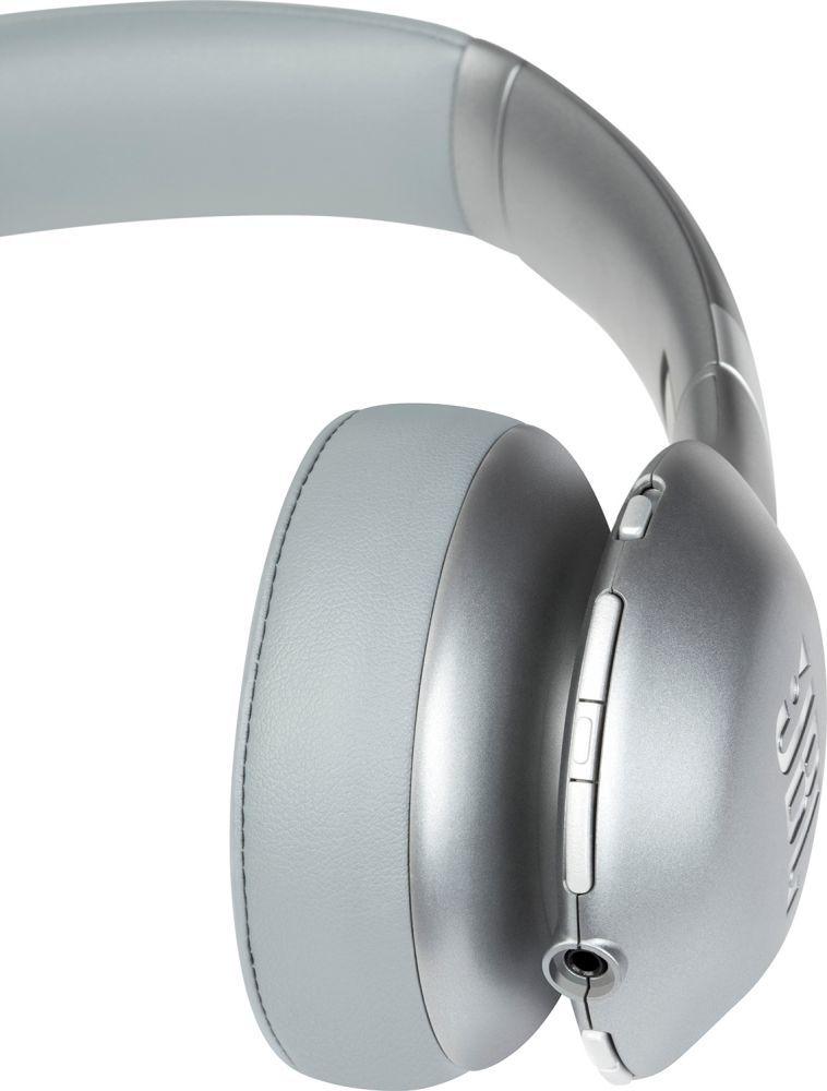 JBL Everest 310 Silver 5