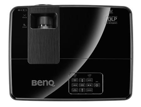 BENQ-MS506-SVGA_05