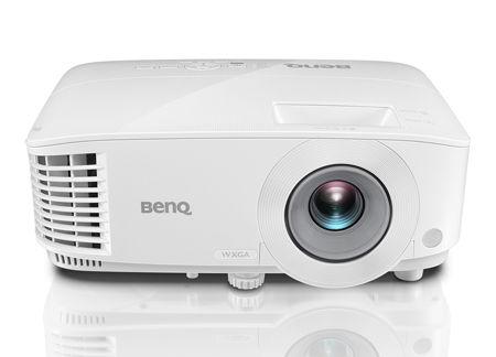BENQ-MW550-WUXGA