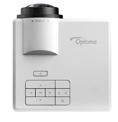 OPTOMA-ML750ST-WXGA_04