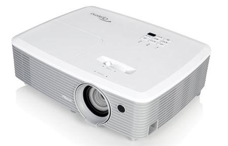 OPTOMA-X400-XGA_02