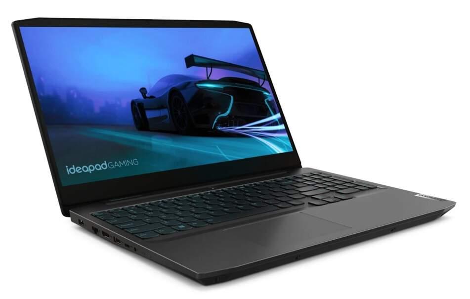 Lenovo-IdeaPad-Gaming-3-15IMH05 (1)