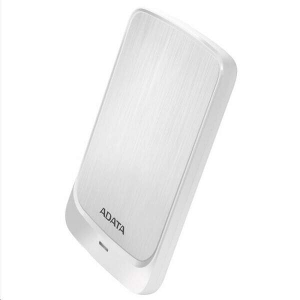 A-DATA HV300 2TB USB 3.1 biely