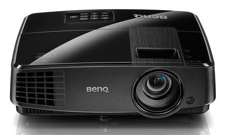BENQ-MS506-SVGA_02