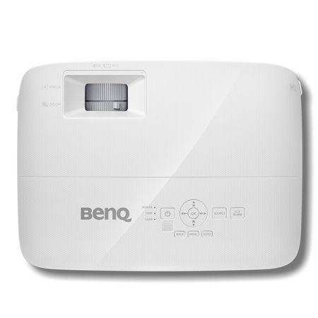 BENQ-MW550-WUXGA_05