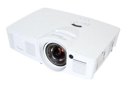 OPTOMA-GT1080e-FHD_03