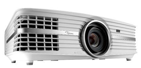 OPTOMA-UHD550X-UHD_04