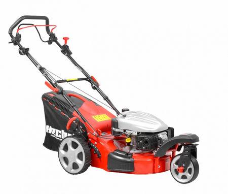 HECHT-5483SW5IN1,-Motorová-kosačka