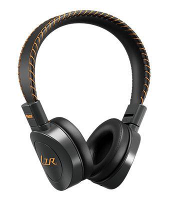 MAGNAT-LZR-560-BLA-ORA_03