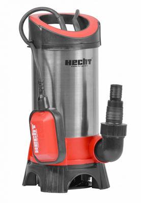HECHT-3011,-Ponorné-čerpadlo