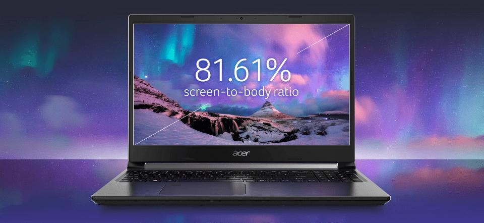 Acer Aspire 7 A715-75G (NH.Q99EC.007) čierny