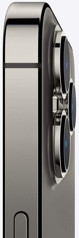 iPhone 13 Pro A15 Bionic