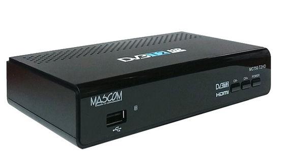MASCOM-MC750T2_02