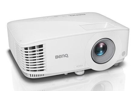 BENQ-MW550-WUXGA_03