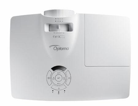 OPTOMA-HD39-FHD_04