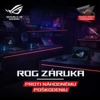 ROG_zaruka_nay_590x590