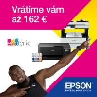 SK-cashback-UB_590x590
